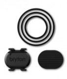 Capteur de cadence Bryton ANT+ et BLUETOOTH