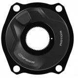 Capteur de puissance vélo ROTOR INSPIDER Direct mount (plateaux offerts)