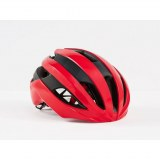 Casque Bontrager VELOCIS MIPS rouge 2019