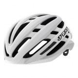 Casque Giro Agilis Blanc 2020