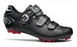 Chaussures Sidi Eagle 7 SR noir mat 2020 + 1 jeu de cales offert