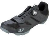 Chaussures VTT GIRO CYLINDER Homme noir