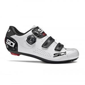Chaussure Sidi ALBA 2 2020 blanc/noir