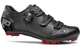 Chaussures Sidi TRACE 2 Noir