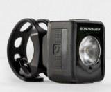 Eclairage vélo Bontrager Avant ION 200 RT USB