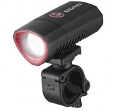 Eclairage avant led Sigma Buster 300 lumens