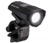Eclairage avant SIGMA LED BUSTER 100 120 Lumens