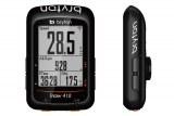 Compteur GPS Bryton Rider 410 E New 2019
