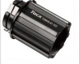 Corps de roue libre TACX T2805.51 pour cassette Campagnolo 10 11 12 V