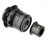 CORPS DT SWIS SRAM X-Drive 3 CLIQUETS 142/SA12MM