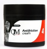 Crême QM Sport Care 4 Antifriction 200ml