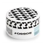 Crème ASSOS cuissard anti friction 200ml