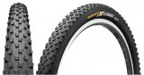 Pneu Continental X-KING Race Sport TS 27.5x2.00 Tubeless Ready