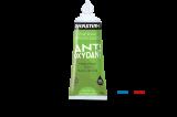 Overstims Gel énergetique Antioxydant Liquide tube 35g