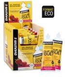 Boite Eco de 36 tubes Overstim's Coup de fouet liquide NEW