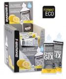 Overstims gel endurance Energix liquide boite de 36 tubes de 35g