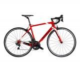 Vélo Wilier GTR TEAM 2019 (+ offre kit matériel)