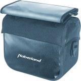 Sacoche de cintre Haberland Hydrofuge 8L avec fixation Klick-Fix