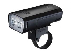 Eclairage avant GIANT RECON HL1800 lumens