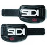 Languettes chaussures Sidi INSTEP SOFT 2