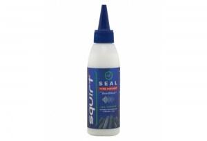 Liquide Préventif Anti Crevaison SQUIRT SEAL BEADBLOCK 150ml