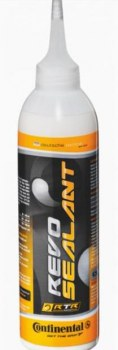 Liquide préventif anti-crevaison Continental Revo-Sealant 240ml