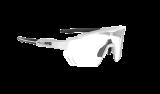 Lunettes AZR KROMIC RACE RX Photochromique Blanche