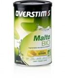 Overstim's Malto antioxydant BIO boite de 500g