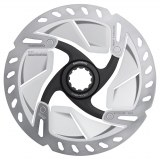 Disque de frein Shimano SM-RT800 Ice-Tech Freeza Center Lock (140 OU 160mm)