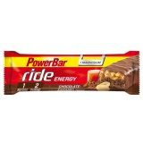 Barre PowerBar Ride barre de 55g l