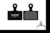 Plaquettes GALFER SHIMANO Ultegra / 105 /XTR BR-M9100