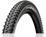Pneu Continental CROSS KING ProTection 29X2.200 Tubeless Ready