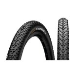 Pneu Continental Race King ProTection 29x2.20