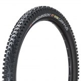 Pneu HUTCHINSON GRIFFUS RACING LAB 27.5x2.40 Tubeless Ready Hardskin