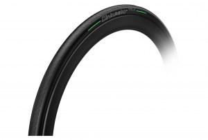 Pneu Pirelli CINTURATO VELO TLR 700x26 tubeless ready