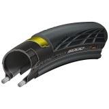 Pneu Continental Grand Prix 5000 .650 x 25 noir