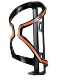 Porte bidon Giant Airway Sport noir-orange brillant
