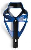 Porte Bidon Tacx Deva Fibre bleu