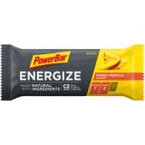 Barre énergetique Powerbar Energize C2max 55G