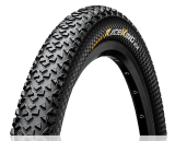 Pneu Continental Race King ProTection 27x2.20