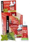 Overstim's Red Tonic Spint air liquide boite 36 tubes de 35g
