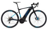 Vélo Giant Road E+1 Pro 2019 (+ OFFRE MAGASIN)