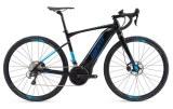 Vélo Giant Road E+1 Pro 2018
