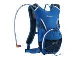 Sac d''Hydratation Giant Cascade Bleue 2L