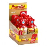 PowerBar Powergels boite de 24 sachets de 41g
