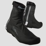 Sur Chaussures Lizard Skins anti pluie étanche