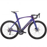 Vélo Trek Madone SLR 6 DISC 2020