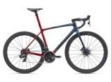 Vélo GIANT TCR ADVANCED SL 1 DISC 2021 (Kit Matériel OFFERT)