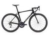 Vélo GIANT TCR ADVANCED PRO 1 2021 Noir Taille S