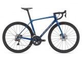 Vélo GIANT TCR ADVANCED PRO 0 DISC 2021